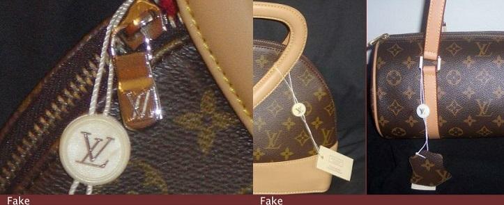 2c871ade2c Πως να ξεχωρίσεις μια αυθεντική Louis Vuitton τσάντα!