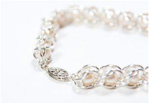 handmade kosmimata perles