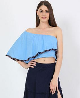bf58619a190c blouse celestino celestino tunic emprime tunic ethnic tunic konto top ...