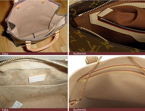ce4c929796 Πως να ξεχωρίσεις μια αυθεντική Louis Vuitton τσάντα!