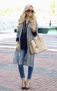 outfit jean egkion