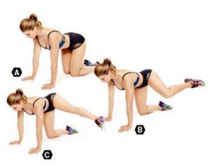 programma gumnastikis