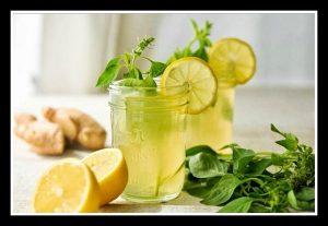 5 Αντιοξειδωτικά ροφήματα για να χάσεις βάρος!