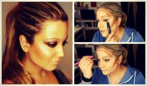 Πως να πετύχεις τέλειο μακιγιάζ με φωτοσκιάσεις!