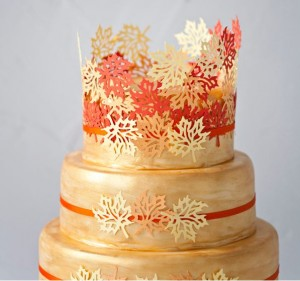 toppers for cake