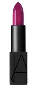 NARS Lipstick 2016 ediva.gr