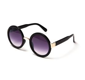 6632c0c5cb6 Οικονομικά γυναικεία φορέματα και γυαλιά ηλίου! | ediva.gr