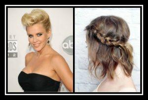 11 Κομψά bob hairstyles για γυναίκες άνω των 40