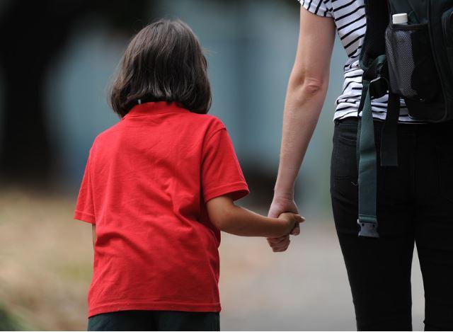 Bullying: Πως να βοηθήσεις το παιδί σου να το αντιμετωπίσει!