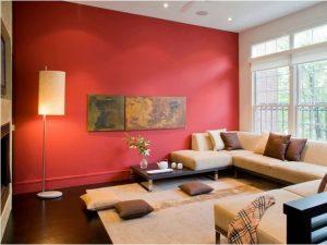 20 Συμβουλές για να κάνεις το σπίτι σου πιο άνετο!
