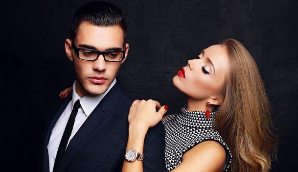 20 Τρόποι για να καταλάβεις αν φοβάται τις σχέσεις!