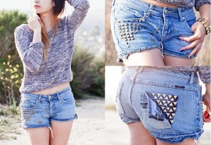 diy women shorts ediva.gr