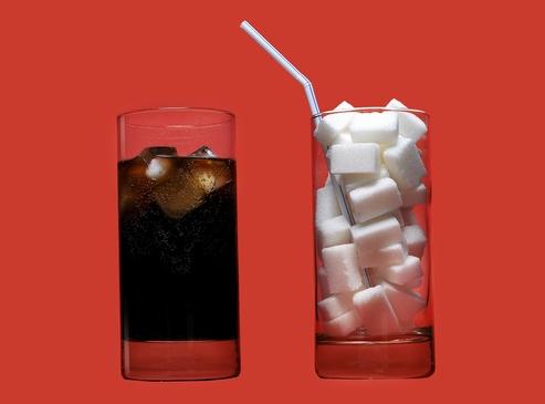 Τα Dos και Don'ts της ισορροπημένης διατροφής!