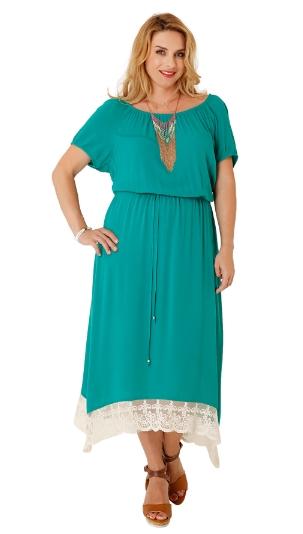 223fa1f9510 Στα πιο οικονομικά φορέματα που βρήκα, υπάρχουν εντυπωσιακά midi και maxi  φορέματα για κάθε περίσταση. Μπορείς να επιλέξεις ένα strapless φόρεμα σε  ίσια ...