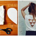 ftiaxe-moni-sou-t-shirt-gynaikeio