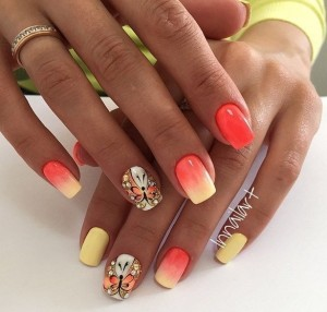 kalokerina nail art petaloudes