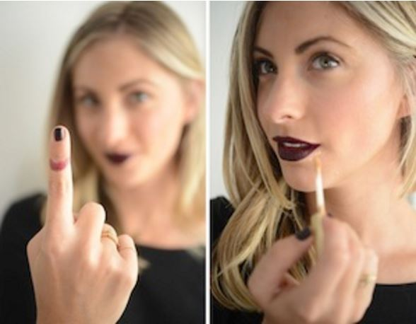 17 Κόλπα για το μακιγιάζ που θα σου αλλάξουν τη ζωή!