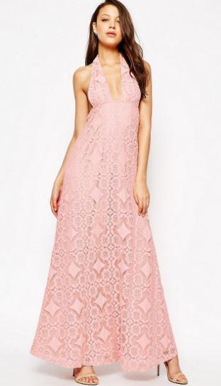 be29fea07289 24 Φορέματα για γάμο για να συνδυάσεις την τσάντα σου!