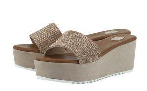 pantofla EXE