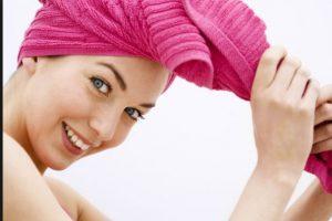 7 Tips για να προστατεύσεις τα μαλλιά σου το καλοκαίρι!