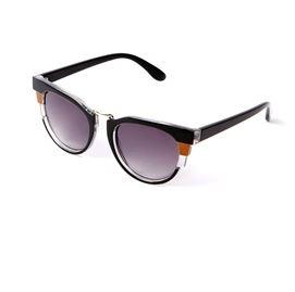 retro cat eye shades