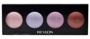 skies mation revlon