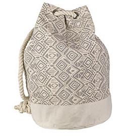 tsanta platis backpack thalassa