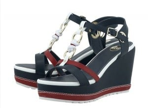wedges EXE