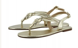 xriso sandali EXE