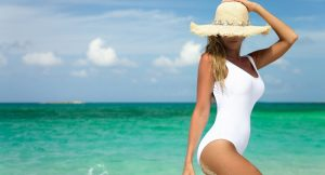 6+1 Λάθη ομορφιάς που κάνουμε όλες στην παραλία!