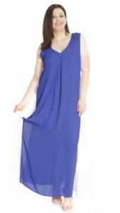 Οικονομικά καλοκαιρινά φορέματα σε μεγάλα μεγέθη. aerina foremata ediva.gr 760c5519b68