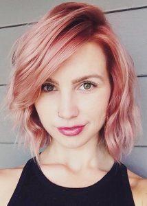 bob kouremata roz mallia