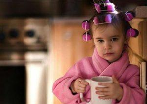 14 Πράγματα που δεν συνειδητοποιείς μέχρι να γίνεις γονιός!