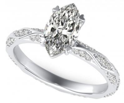 09f5da50d 40 Εντυπωσιακά δαχτυλίδια αρραβώνων για κάθε budget! daxtilidia diamantia  arravonas