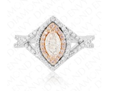 3d99bf117 Δαχτυλίδια αρραβώνων που θα λατρέψει κάθε γυναίκα! | Messinia Wedding