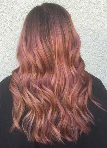 filarista mallia roz xruso xroma