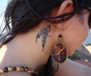 gunaikeia tatouaz lemos