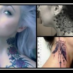 gunaikeia tattoo sverkos laimos