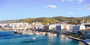 Τήνος: Ένα νησί με κρυμμένες ομορφιές!