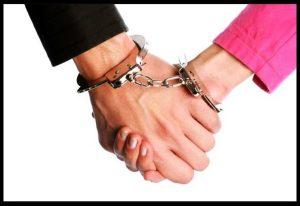 15 Λάθη που κάνει μια γυναίκα όταν θέλει να δεσμευτεί!