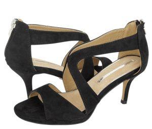 Μοναδικά καλοκαιρινά γυναικεία παπούτσια Gianna Kazakou! 93d2c7d4b66