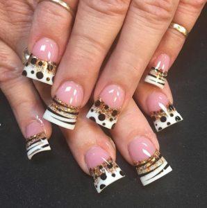 perierga manicure
