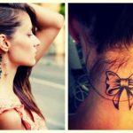 tatouaz-laimo