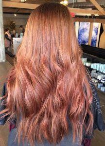 women hairstyles 2016