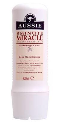 3 Minute Miracle Moisture Deep Treatment