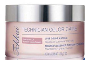 Fekkai Technician Color Care Luxe Color Mask