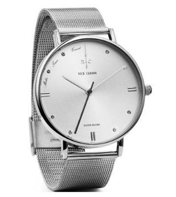 Τα 24 ωραιότερα γυναικεία ρολόγια   πού θα τα βρεις!  d75a7fd6bf9