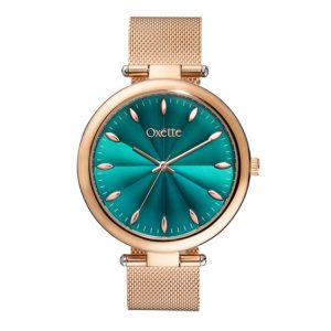 Oxette 11X05-00461 Rose Gold