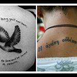 agglikes ellinikes frasis tatouaz