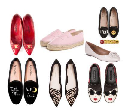 19163b2b3be ... αποτελούν ένα άνετο παπούτσι αλλά παράλληλα κομψό παπούτσι που μπορεί  να φορεθεί όλες τις ώρες της ημέρας. Δώσε, λοιπόν, λάμψη και άνεση στο στυλ  σου με ...